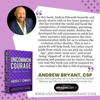 UC_Andrew Bryant
