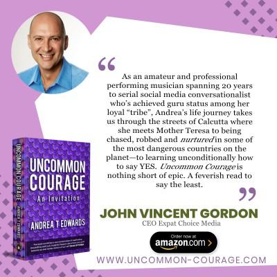 UC_John Vincent