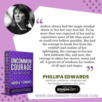 UC_Phillipa Edwards