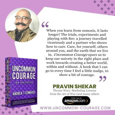 UC_Pravin Shekar1
