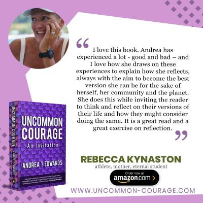 UC_Rebecca Kynaston
