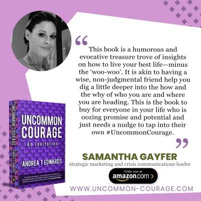 UC_Samantha-Gayfer