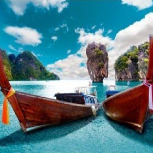 1_1839-Phuket2