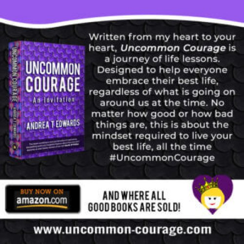 1_x-Uncommon-Courage-an-invitation-Facebook-300x300