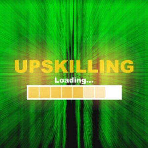 1_x-Upskilling-300x300