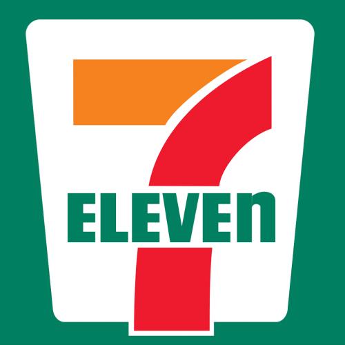 7-eleven-2Blogo.png