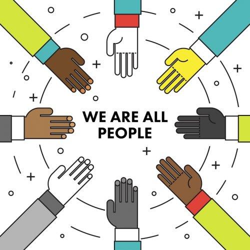 Equality-2Bfor-2Ball.jpg