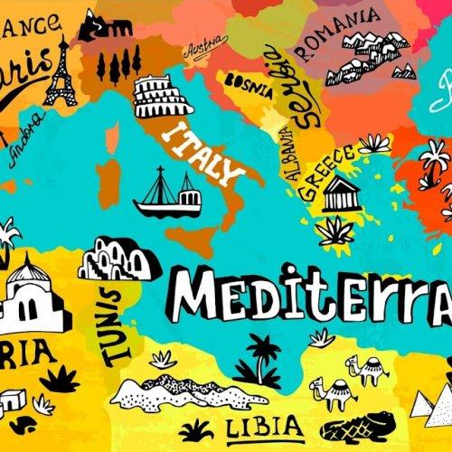 Mediterranean-2Bcruise.jpg