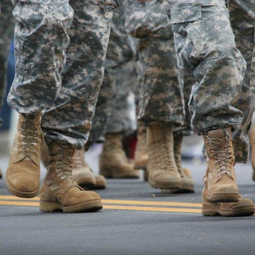 US exit Iraq